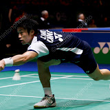 All England Part I - _SHI7479.jpg