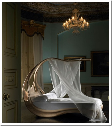 Enignum_Canopy_Bed_Joseph_Walsh2