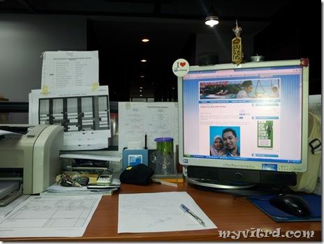 Pejabat Myvitrd