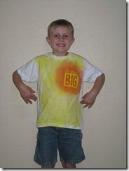 shirts-017