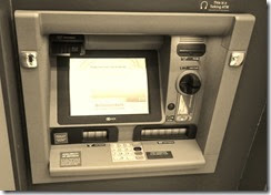 ATM - Cropped