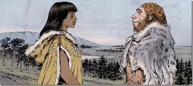 Le-Monde2-NeandertalCL