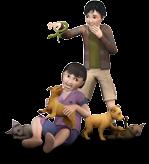 render-pets9