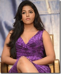 Anjali_latest_pics
