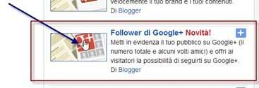 follower-google-plus