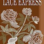 Lace Express  Tengo Intercambio