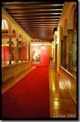 PalacioSastago (14)
