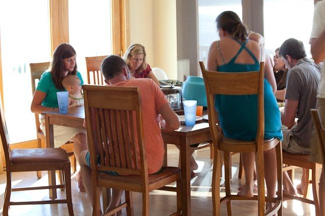 2011-07-08 Bear Lake 32927
