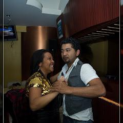 Karaoke avec Tahiry au Mon Tana::D3S_0322