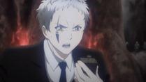[HorribleSubs]_Zetsuen_no_Tempest_-_12_[720p].mkv_snapshot_16.19_[2012.12.21_13.00.37]