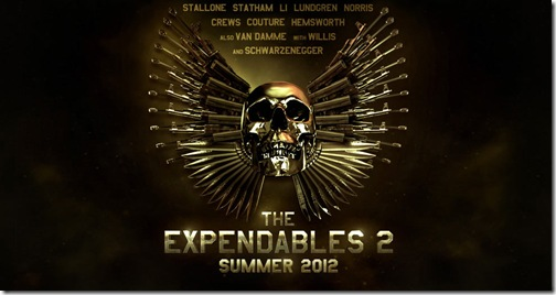 expendables 3 (3)