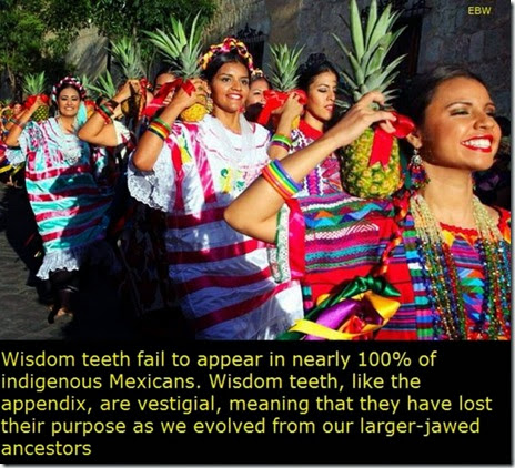 mexico-interesting-facts-001