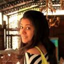 Ravina Rawal