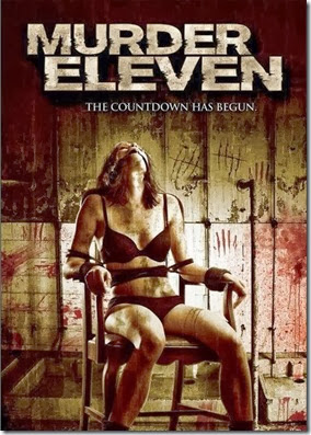 Murder-Eleven-DVD-Artwork-Final-Jim-Klock