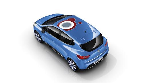 2013-Renault-Clio-Mk4-22.jpg