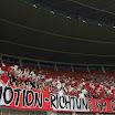 Oesterreich -Tuerkei , 15.8.2012, Happel Stadion, 4.jpg