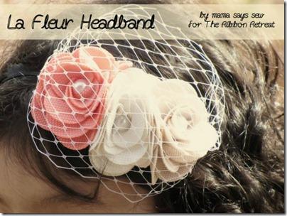 la-fleur-headband-tutorial