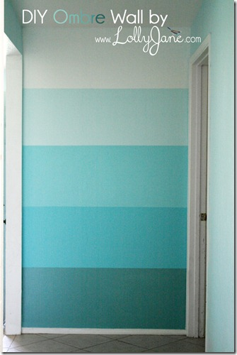 ombre-accent-wall-lollyjane.com_