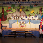 2006 - Karnevalseröffnung 2006 - 11.11.2006