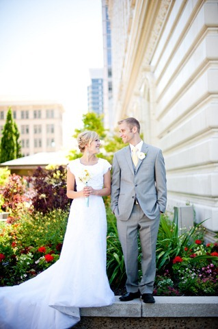 lex&brian-weddingday-629