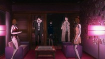 [Commie] Psycho-Pass - 14v2 [50082657].mkv_snapshot_16.38_[2013.01.26_10.34.30]