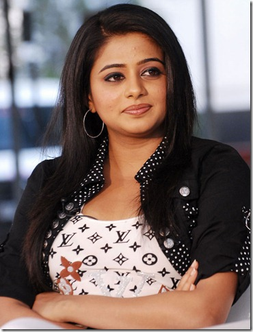priyamani_rare_photos
