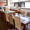 ADMIRAAL Jacht-& Scheepsbetimmeringen_MCS Bontekoe_keuken_11397802456022.jpg