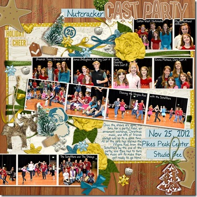 Nutcracker2012_CastParty