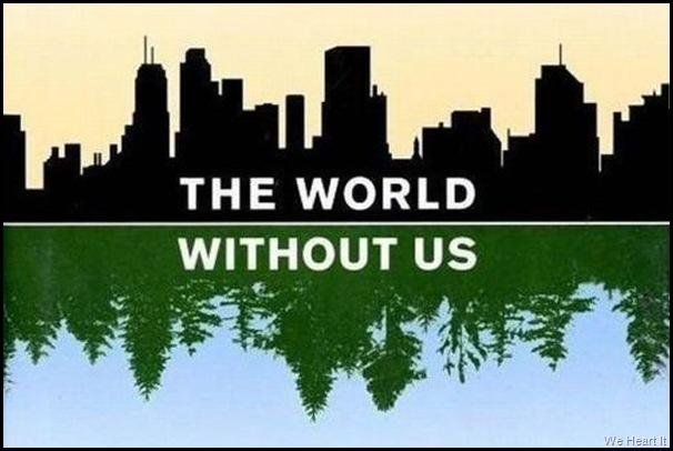 Cidade-Floresta-Ecologia-Preservação-Poluição