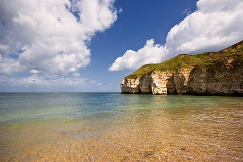 Flamborough-Head-7