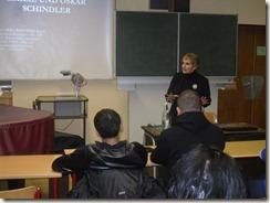 Heilbronn Abendrealschule 006