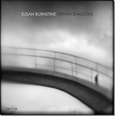 BURNSTINE_cover
