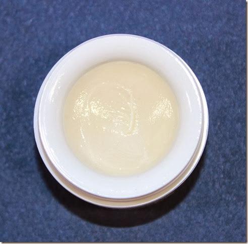 Korres Lip Butter Guava 2