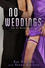 No Weddings