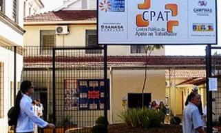 CPAT-Campinas-Trabalhe-Conosco – Vagas-de-Emprego-Enviar-Currículo