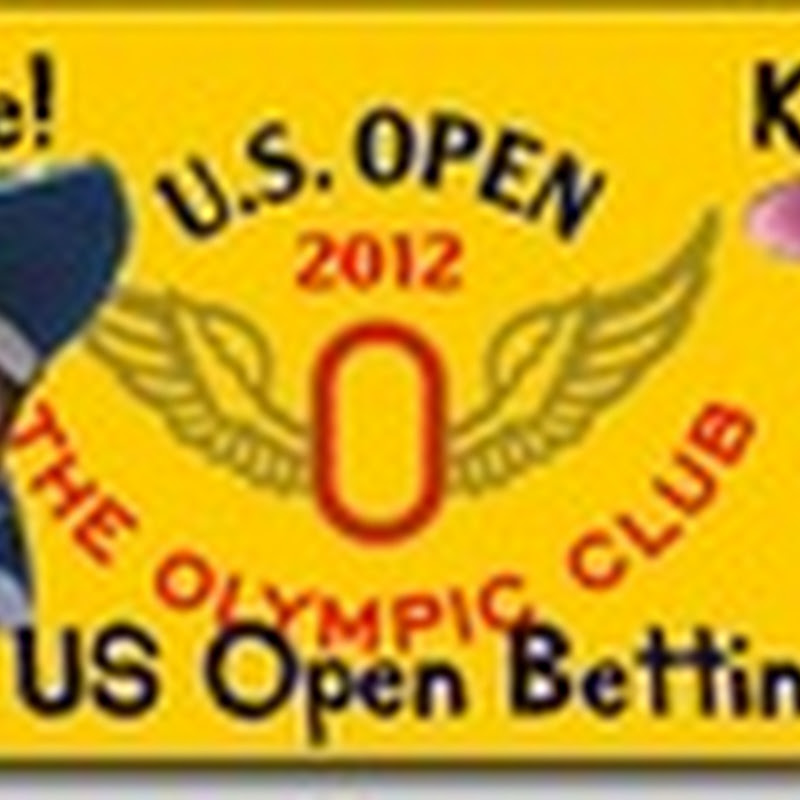 Video: 1998 US Open at Olympic Club Highlights Package
