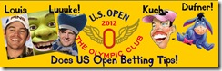 us open betting tips button
