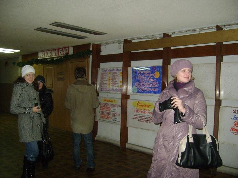 04_Саксаганского_Вика-16-01-2011.jpg