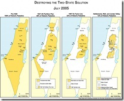 shrinking_palestine_two_state_solution