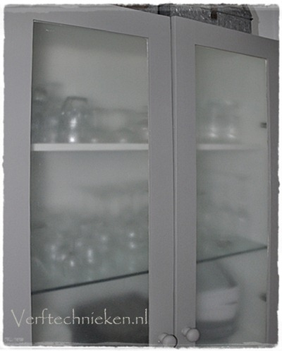 verftechnieken_kast-Zinc-glasmatteer-close