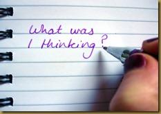 work-homework-student-1697428-h