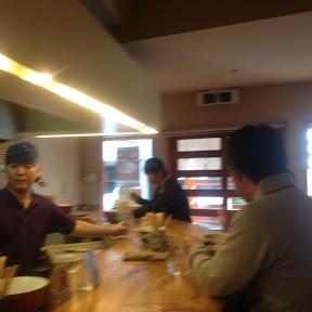 machida_20121231_004..JPG