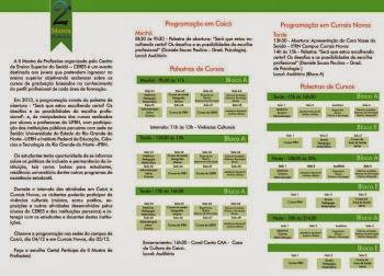 Folder dentro A4 - internet (1)
