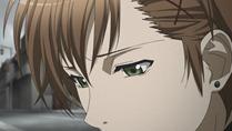 [Tsuki]_Zetsuen_no_Tempest_-_ 02_[10bit][1280x720][DF01DF0F].mkv_snapshot_13.43_[2012.10.16_00.00.32]