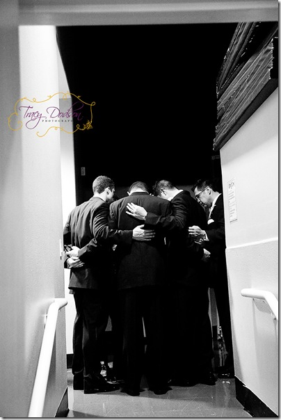 Groom Temecula Valley Wedding photography   009