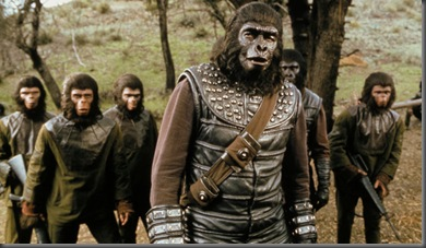 apes-1973 3