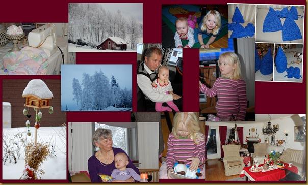 2011-01-22 bursdag Andrea