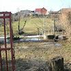 2005-povodne-020.jpg
