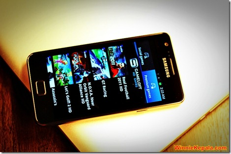 2011-06 Samsung Galaxy S2 Review (9)