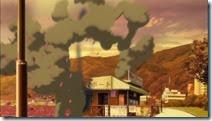 Gokukoku no Brynhildr - 05 -31